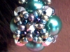 pearl-crystal-ball-earrings-sm
